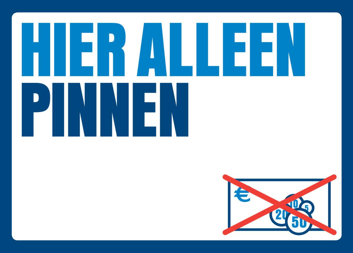 HieralleenPinnen-Liggend-1200x860.jpg